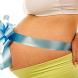 Беременность в неделях by MobileDevComunity