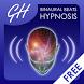 Binaural Beats Hypnosis by Diviniti Publishing Ltd
