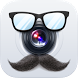Hipster Camera by AppsForIG