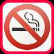 نصائح مجربة لإقلاع عن التدخين by jhon dev