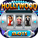 Free Casino Hollywood Slots by SCO FUSION