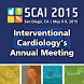 SCAI 2015 by Pathable, Inc.
