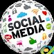 Kho kiến thức marketing online by 2kvgroup