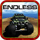 Endless OffRoad Monster Trucks by Cape Of Good Games PTY LTD