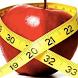 Диеты для быстрого похудения by MobileDeveloperSanity