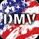 US Learner Permit Test by appworldsa