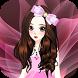 Fairy Monster Dressup Girls by Dress Up Star Girl Game