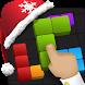 block puzzle saga by TDGAME