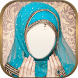 Hijab Fashion Photo Montage by Wave of Fun