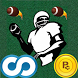 Touch Football Beta by ANND Consulting Games