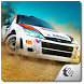 Colin McRae Rally by Thumbstar Games Ltd