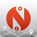 Nearby Deals Deal Finder by Nearby Deals (UK) Ltd