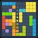 Bricks Puzzle 1010! Free by Astradia