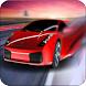 Street Racing 2D by Bit Logic Solutions