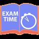 Tamil Nadu SSLC Exam 2015 by Digital App House