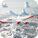 Airplane Flight Pilot 3D by i6 Games