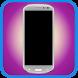 Phone GSM Arena by CBR Studio