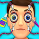 Kids ER Eye Surgery Simulator - Crazy Doctor Game by oxoapps.com