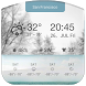 3D Daily Weather Forecast Free by Weather Widget Theme Dev Team
