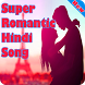 Super Romantic Hindi Songs by reliance.apps