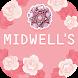 結婚式に!ウェディングブーケ通販なら MIDWELL'S by GMO-SOL15