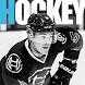 Hockey Development Magazine by Weiss Tech Hockey