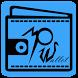 Pocket Wallet: Money Saver by Oscar D. Hernandez