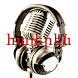 Radio Armenian by GTuner