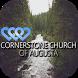 Cornerstone Church of Augusta by Sharefaith