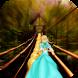 Subway. Cinderella by Frozen Nova App