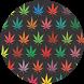 Cannabis News by Davide Calabria