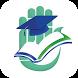 مدرسة العميد الابتدائية للبنات by Alkafeel Technologies