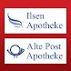Ilsen Apotheke Köln by Dr Stephanie Röhm