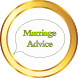 My Marriage Counseling Advice by ProDevMedia
