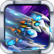 Galaxy Shooter : Strike Force by Brick Puzzle Studio