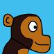Chimp Challenge by Green Deer Games