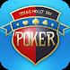 Poker Canada HD - Français by Artrix Limited