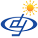 NEP9 태양광 모니터링 by 이원준(LEEWONJUN)