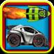 Death Race:Rocket Crash by GameKid