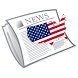 USA Newspapers by Hexa Developers
