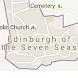 Edinburgh City Guide by trApp