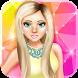 Girls Games Fashion Dress Up by Fashion Corner Apps