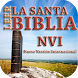 Nueva Versión Internacional ✞ by Holy Bible Apps