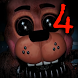 FREE FNAF 4 Guide by Five Nights Production