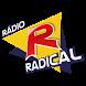 Rádio Radical by Host Rio Preto