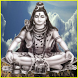 Lord Shiva Wallpapers by JohnAppsLtd Free Live Wallpapers & HD Backgrounds