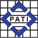 PATI Jatim by hariyanto