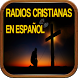 Radios Cristianas en Español, Música Cristiana by PB Ideas Virtuales