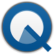 Quick Task List - ToDo Manager by Cirstei Razvan