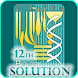 NCERT Biology Solution Class 12th (offline) by VeeKeey Soft Technologies Pvt.Ltd